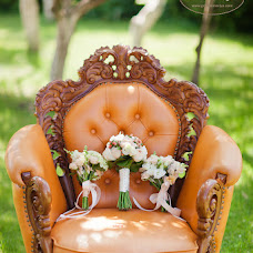Свадебный фотограф Мария Грицак (GritsakMariya). Фотография от 26.07.2014