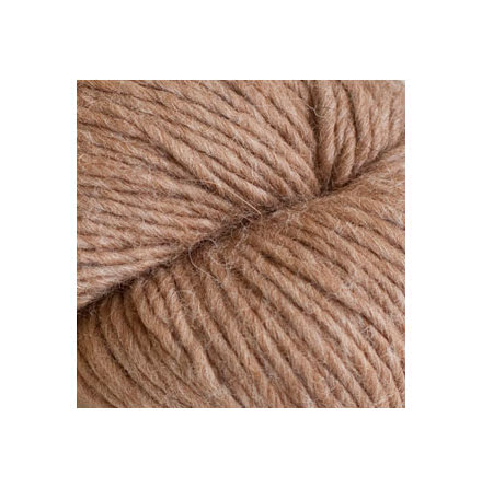 ECO Highland Duo 2206, Toffee