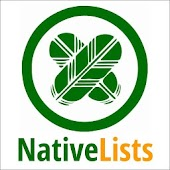 Native Lists