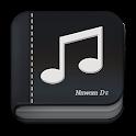 Twi SDA Hymnal icon