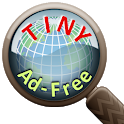 Tiny Browser (Ad-free) icon
