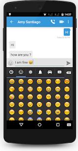 CometChat - screenshot thumbnail