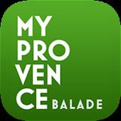 MyProvence Balade