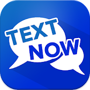 Free Text Now : Messaging And Texting App
