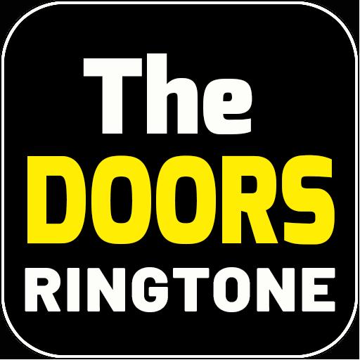 The Doors ringtone free - Apps on Google Play