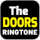 The Doors ringtone free Download for PC Windows 10/8/7