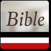 Rawang Standard Bible