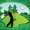 Real Miniature Golf Master 3D icon