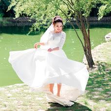 Wedding photographer Mariya Kovalchuk (MashaKovalchuk). Photo of 09.12.2017