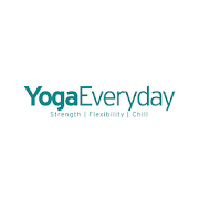 Yoga Everyday Brisbane