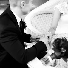 Wedding photographer Yuliya Talan (talan). Photo of 01.02.2016