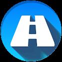 Car Assist icon