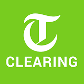 Telegraph Clearing