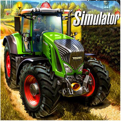 Pro Farming Simulator 18 Tips