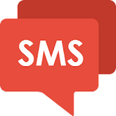 Automatic SMS