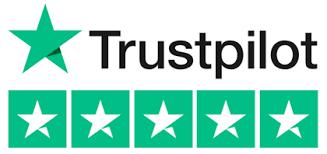 Driver Guardian 5 Star Trustpilot Breakdown Cover