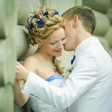 Wedding photographer Sergey Korablin (senik). Photo of 17.07.2017