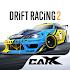 CarX Drift Racing 2 1.5.2 (Mod Money)