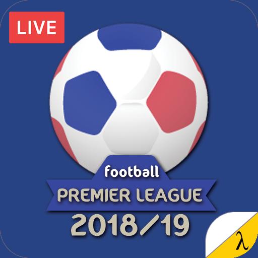 277106ccbab App Insights  Premier League 2018  19 - Live Scores   Fixtures ...