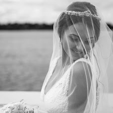 Wedding photographer Eduard Smirnov (EduardSmirnov). Photo of 14.07.2017