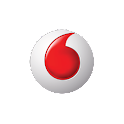 Vodafone One Business icon