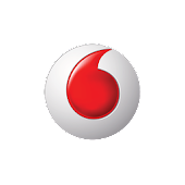 Vodafone One Business