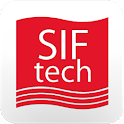 Siftech 2016 icon