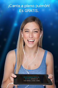 Canta Karaoke – Nº1 del mundo 6