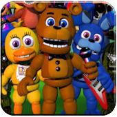 FREEtips FNAF WORLD (Five Nights At Freddy's World