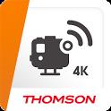 4K Action-Thomson icon