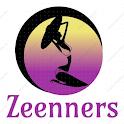 ZEENNERS icon