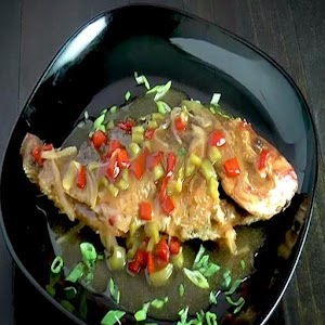 Sweet and sour red snapper pinoy food recipe android apps on sweet and sour red snapper pinoy food recipe forumfinder Image collections