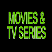 Watch Movies & TV Series Free