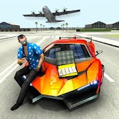 Car Transporter 2019 – Free Airplane Games