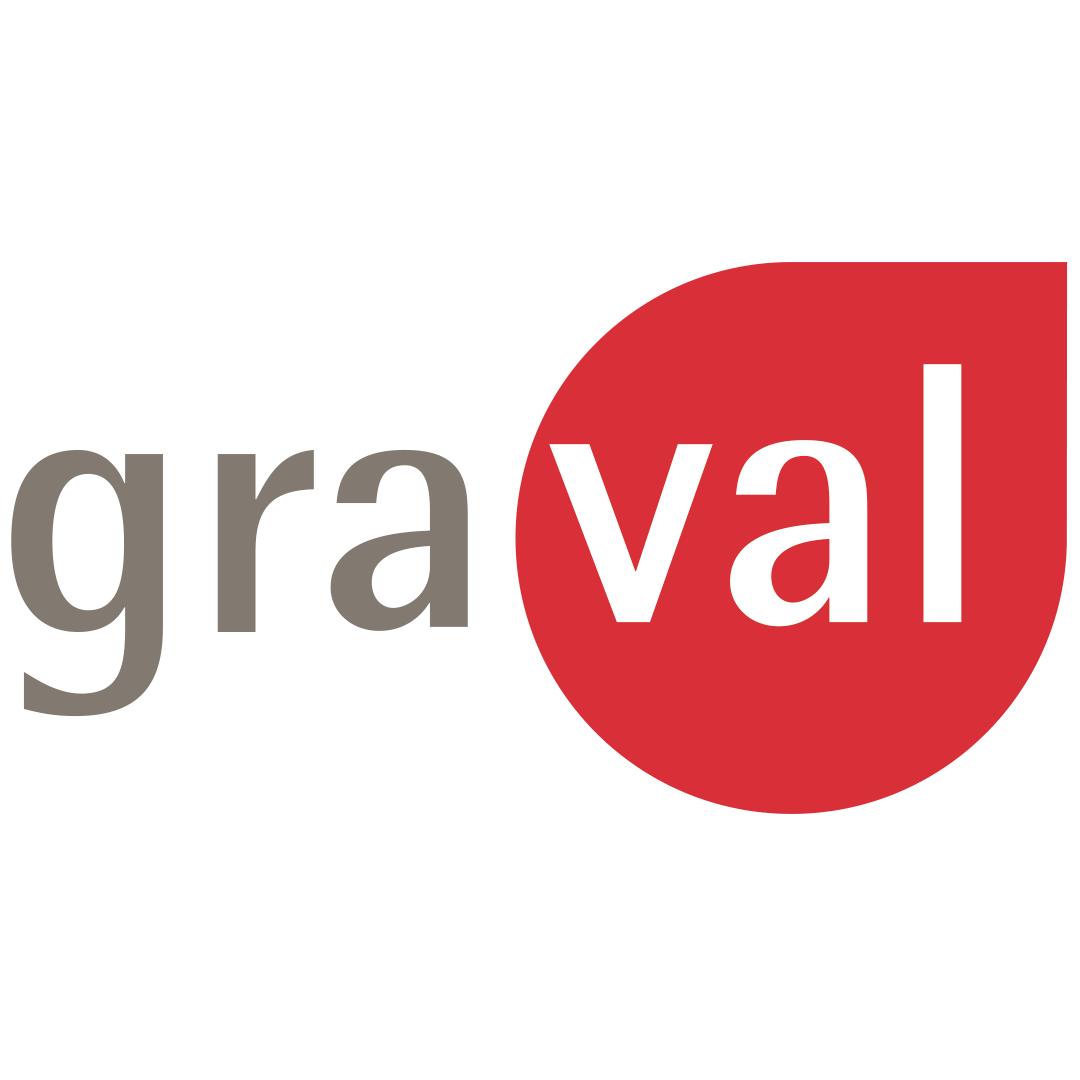 graval