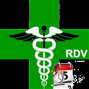 Medecine Toulouse
