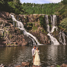 Wedding photographer Renato Abati (Abati). Photo of 30.04.2018