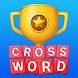 Crossword Online: Word Cup - Androidアプリ