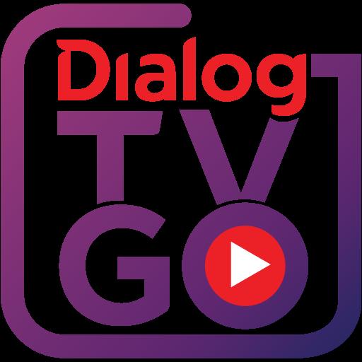 Dialog TV GO - Apps on Google Play