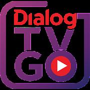 Dialog TV GO