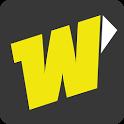 WATCHBOX: Filme, Serien, Anime icon