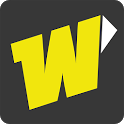 WATCHBOX: Filme, Serien, Anime im gratis Stream icon