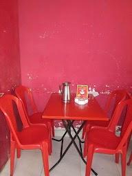 Mumbai's Kitchen Chinese Corner photo 16