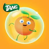 Tang Plop!