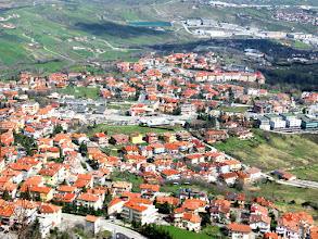 Photo: San Marino - Borgo Maggiore