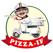 Pizza-IF.com