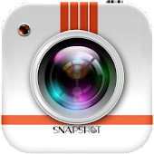 Snap Shot - Selfie Camera