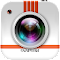 Snap Shot - Selfie Camera 1.2 Apk