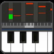 Piano Music Free APK for Bluestacks