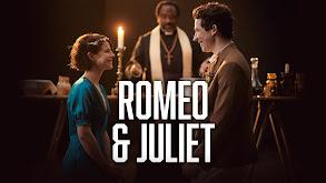 Romeo and Juliet thumbnail